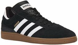 Adidas Men's Skateboarding The Busenitz Sneaker