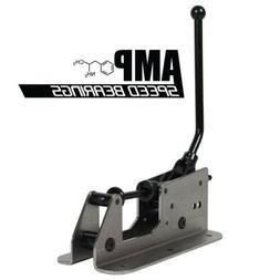 BEARING PRESS / PULLER Longboard Skateboard Inline Quad Tool