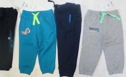 Boys jogger bottoms S.Oliver baby 18 months 2 3 4 5 6 7 8 ye