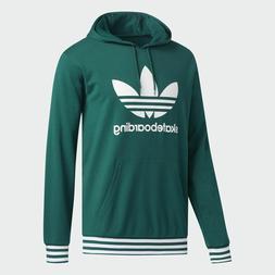 Adidas - Clima Uniform 3.0 Hoodie | CF3130 - Mens - Skateboa