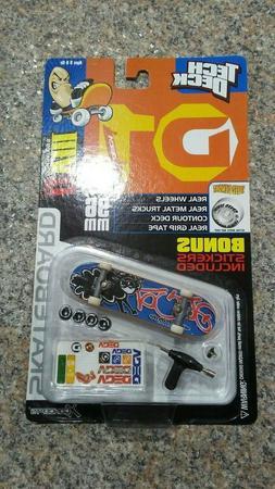 generation 8 d1 deca skateboard series 8070