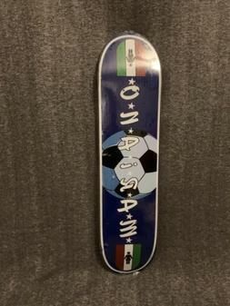 Guy Mariano skateboard - 2001 Girl - NOS - Rare