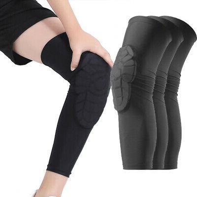 1 pc kids balance car protector knee