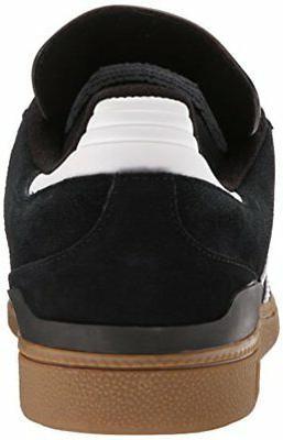 Busenitz Sneaker
