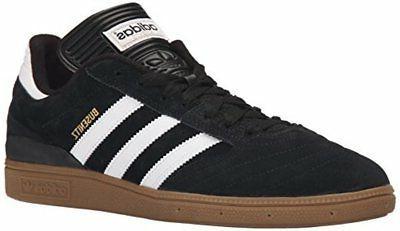 adidas men s skateboarding the busenitz sneaker