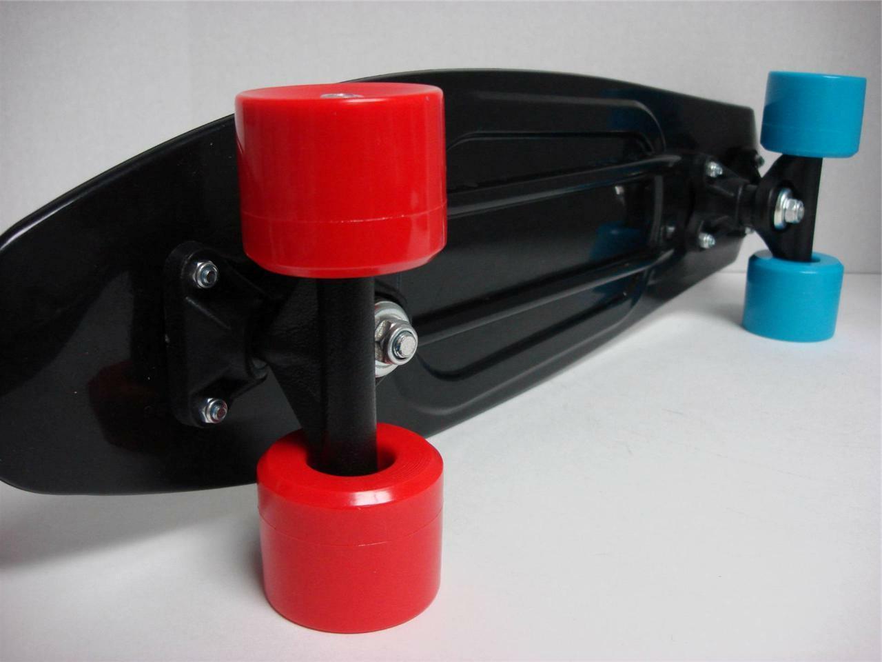 Brand Mini Cruiser Penny Size Cruiser Board