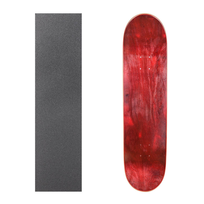 cal 7 blank maple skateboard deck 7