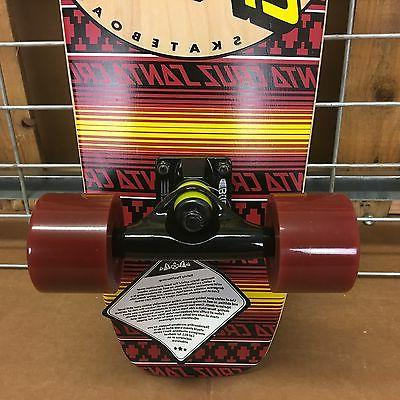 NEW Cruz Serape - x 29.1in