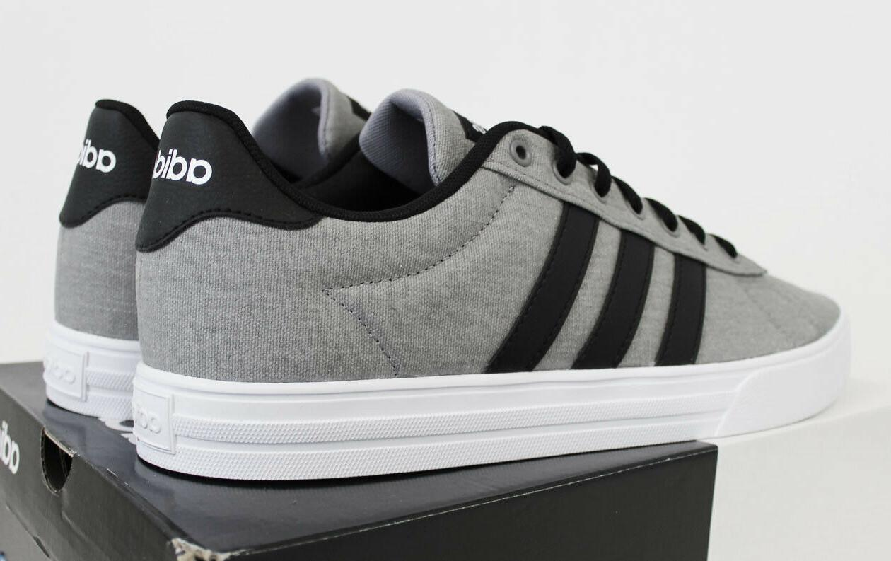 NIB Men's Grey Hemp Low Top Shoes