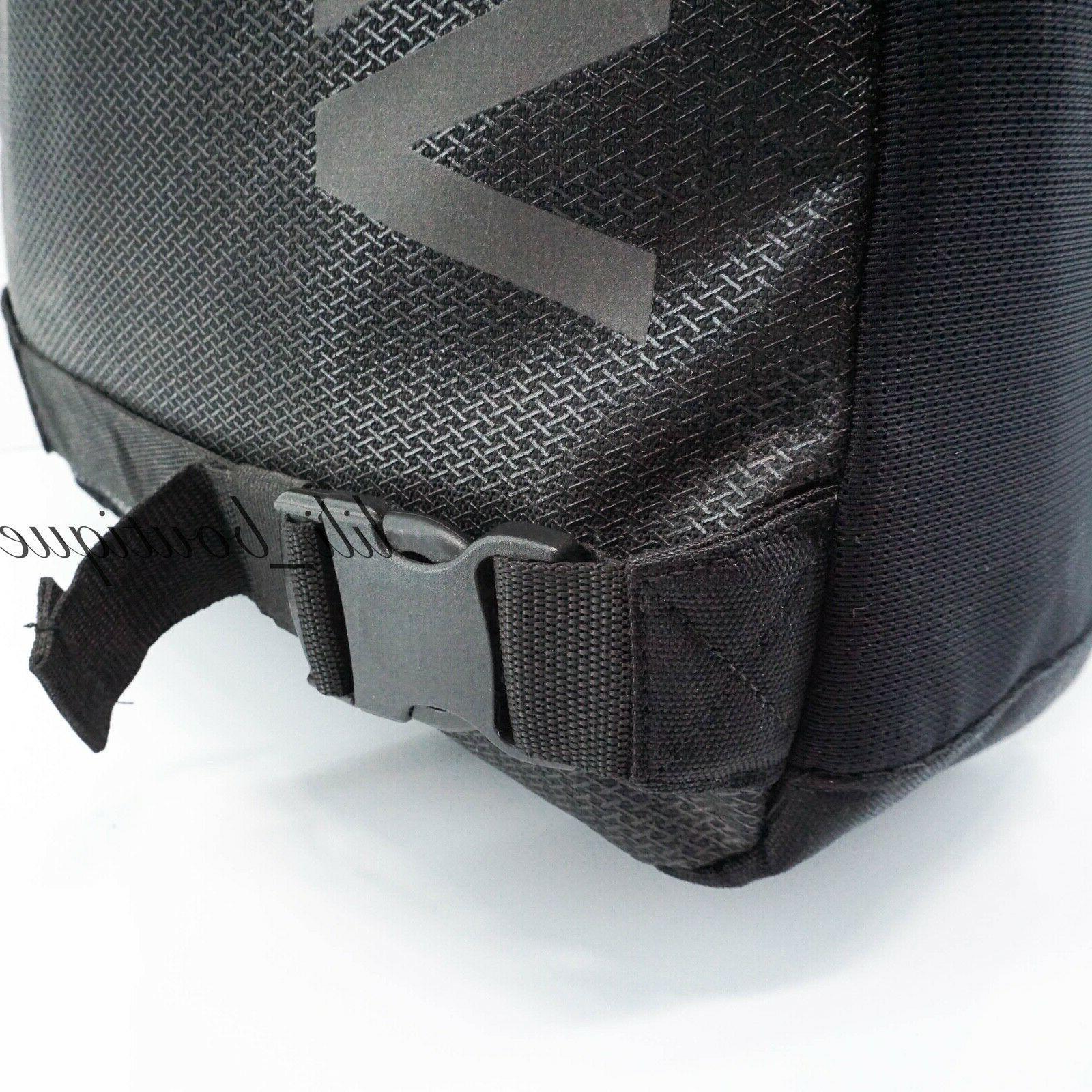 NWT Skateboard Backpack Bag VN0A46NABLK