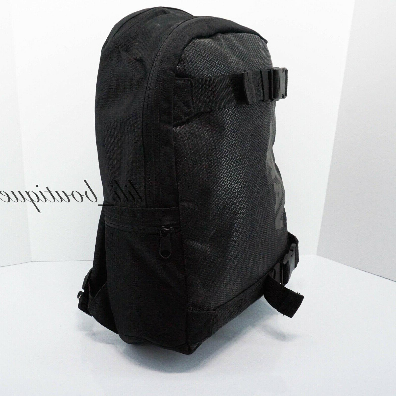 NWT Vans Bag VN0A46NABLK