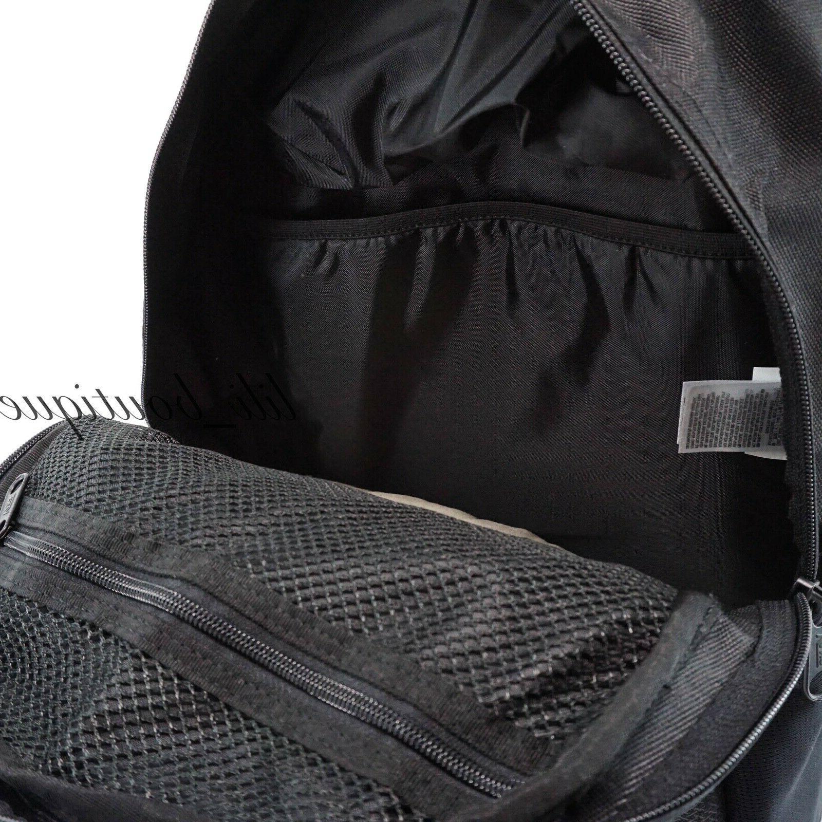 NWT Vans Skateboard Bag VN0A46NABLK