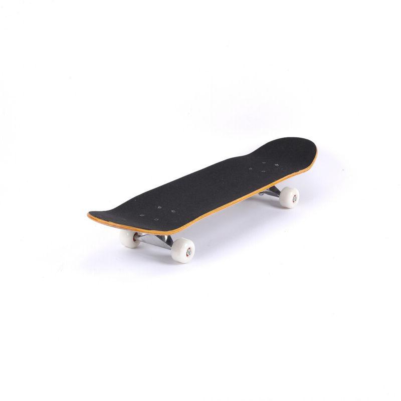 Pro Adult/Teenager Skateboard Wheel Truck Solid US