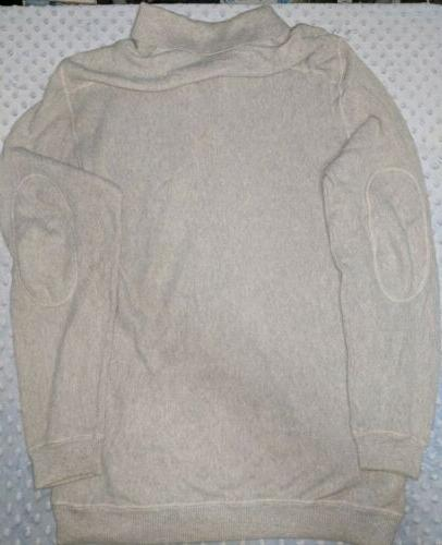 Adidas Men's Pullover Sweater