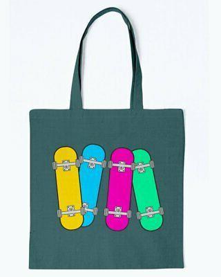 Skateboards Bag