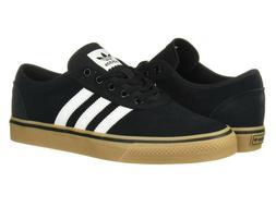 Men's Shoes adidas Skateboarding Adi-Ease Lace Up Sneakers E