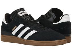 Men's Shoes adidas Skateboarding BUSENITZ PRO Lace Up Sneake