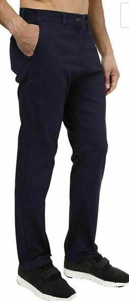 Men's Size 28 Waist Nike SB Skateboarding FTM Chino Pants 93