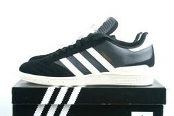 Adidas Originals Dennis Busenitz Pro Mens Skateboard Shoe Si