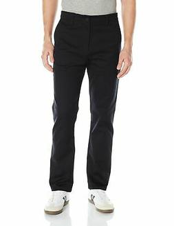 Adidas Originals Mens Pants Black Size 31x32 Skateboarding A