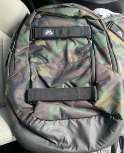 Nike SB Courthouse Backpack -NEW- BA5438-223 Skateboarding C