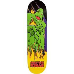 """Baker Skateboard Deck Hawk Goop Guy 8.25"""""""