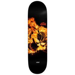"""Baker Skateboard Deck Hawk Oath Breaker 8.38"""""""