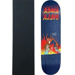 """Baker Skateboard Deck Kader Sorcery Survival Assorted 8.25"""""""