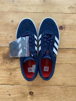 Adidas Skateboard Shoe Adi-Ease Premier
