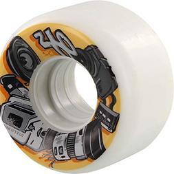 skateboard wheels kyle camarillo keyframe