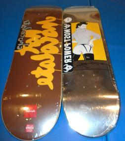 skateboards 8 25 8 0 bulk lot