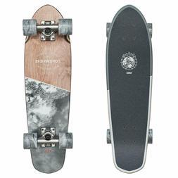 "GLOBE Skateboards Blazer Cruiser 26"" Skateboard Complete, So"