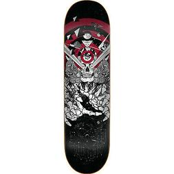 "Creature Skateboards Transcendence Skateboard Deck - 8"" x 31"