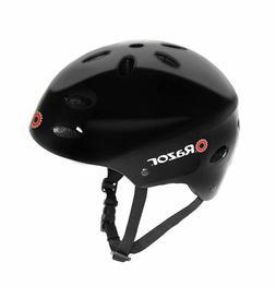 youth multi sport helmet outdoor recreation skateboarding